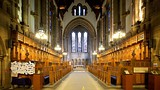 University of Glasgow (université de Glasglow) - Glasgow et banlieue - Tourism Media
