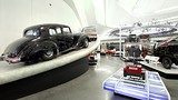 Museum of Transport - Glasgow - Tourism Media