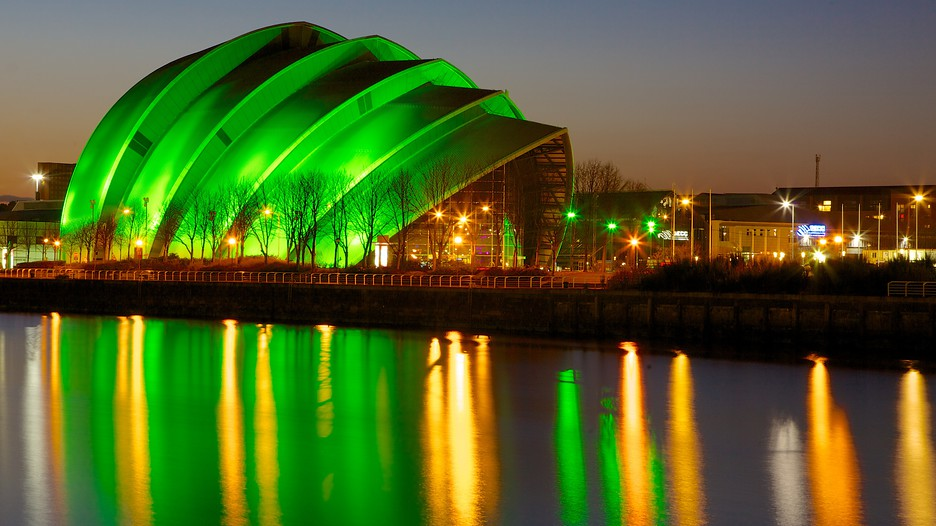 Greater Glasgow Vacations 2017 Package Amp Save Up To 603