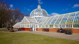 Queen's Park - Glasgow - Tourism Media