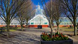 Queen's Park - Glasgow et banlieue - Tourism Media