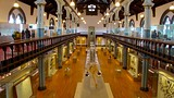 The Hunterian - Glasgow - Tourism Media