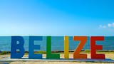 Belize - Tourism Media