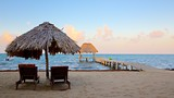 Hopkins Beach - Belize - Tourism Media