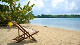 Placencia Beach - Belize - Tourism Media