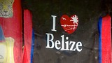 Caye Caulker - Belize - Tourism Media