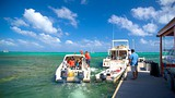 San Pedro - Belize - Tourism Media