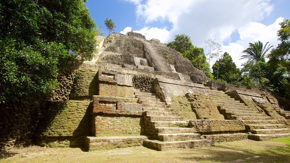 Belize Vacations 2017: Package & Save Up To $603