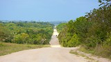 Orange Walk - Belize - Tourism Media