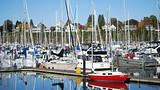 Bellingham - Annette Bagley/Bellingham Whatcom County Tourism
