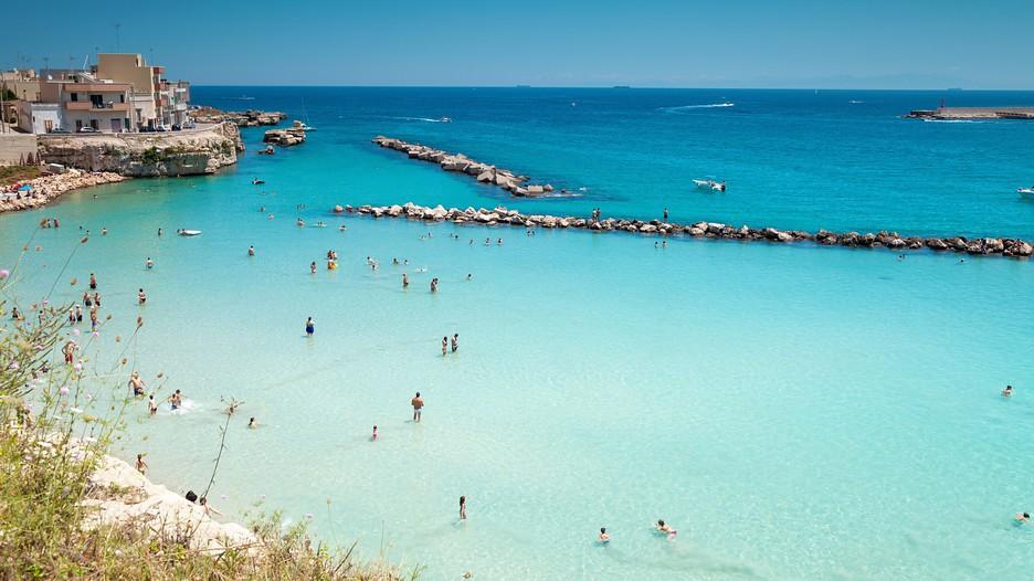 Otranto Holidays: Cheap Otranto Holiday Packages & Deals ...