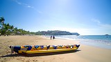 Playa Quieta - Ixtapa - Zihuatanejo - Tourism Media