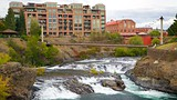 Spokane - Washington - Tourism Media