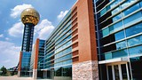 Knoxville - Visit Knoxville