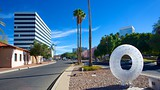 Tucson Museum of Art - Arizona - Tourism Media