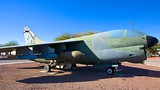 Pima Air and Space Museum - Arizona - Tourism Media