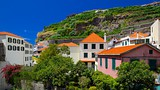 Ponta do Sol - Madeira Island - Tourism Media