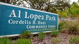 Al Lopez Park - Tampa - Tourism Media