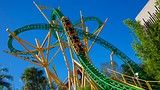 Busch Gardens - Florida - Tourism Media