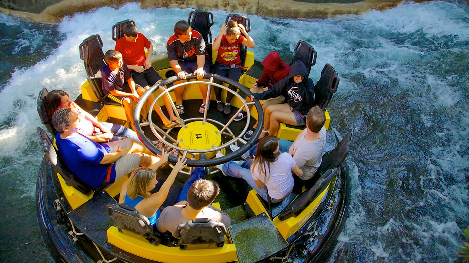 Busch Gardens Tampa Expediacomph