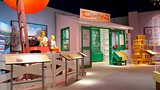 Tampa Bay History Center - Tampa - Tourism Media