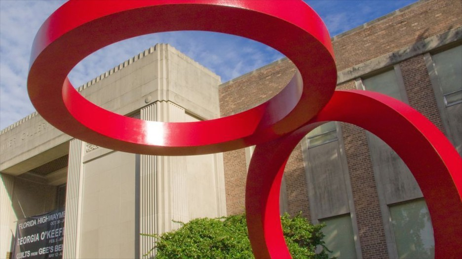 Cummer Museum Of Art And Gardens In Jacksonville Florida Expedia