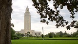Louisiana State Capitol - Baton Rouge - Tourism Media