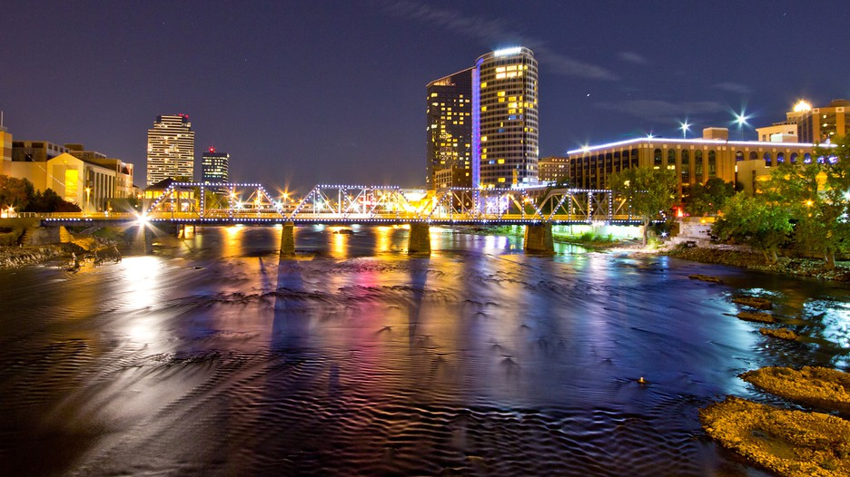 Grand Rapids Vacations 2017 Package Amp Save Up To 603