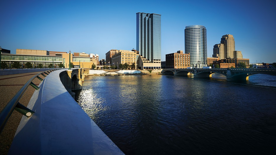Grand Rapids Vacations 2017  Package  U0026 Save Up To  603