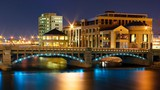 Grand Rapids - Courtesy of Experience Grand Rapids