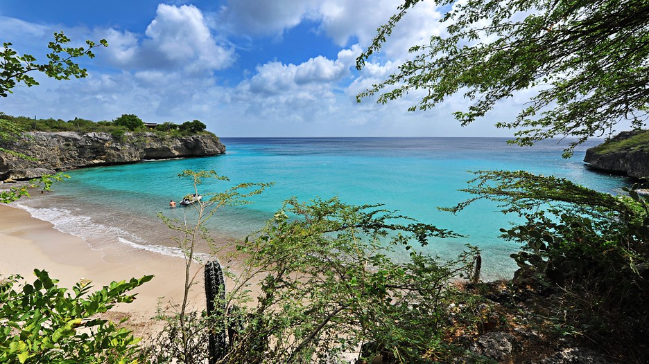 Tourism g Curacao Vacations.