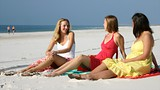 Orange Beach - Gulf Shores - Alabama Tourism Department