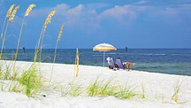 Orange Beach - Gulf Shores