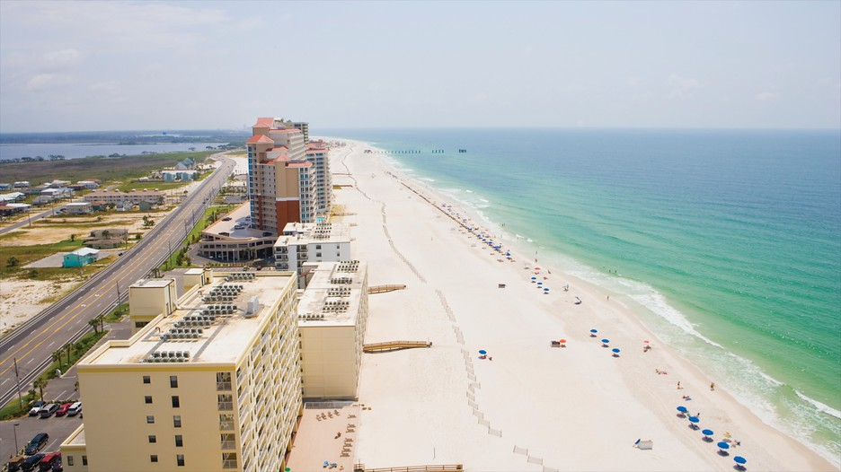 The Best Orange Beach Vacation Packages 2017 Save Up To