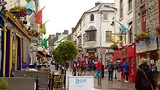 Galway - Tourism Media