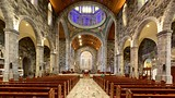 Galway Cathedral - Galway - Tourism Media