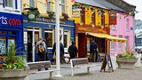 Clifden - Galway - Tourism Media