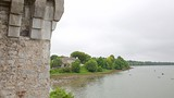Blackrock Castle - Cork - Tourism Media