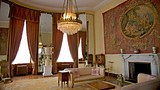 Bantry House and Garden - Cork - Tourism Media