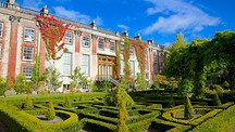 Bantry House and Garden - Cork