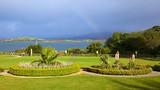 Bantry House - Cork - Tourism Media