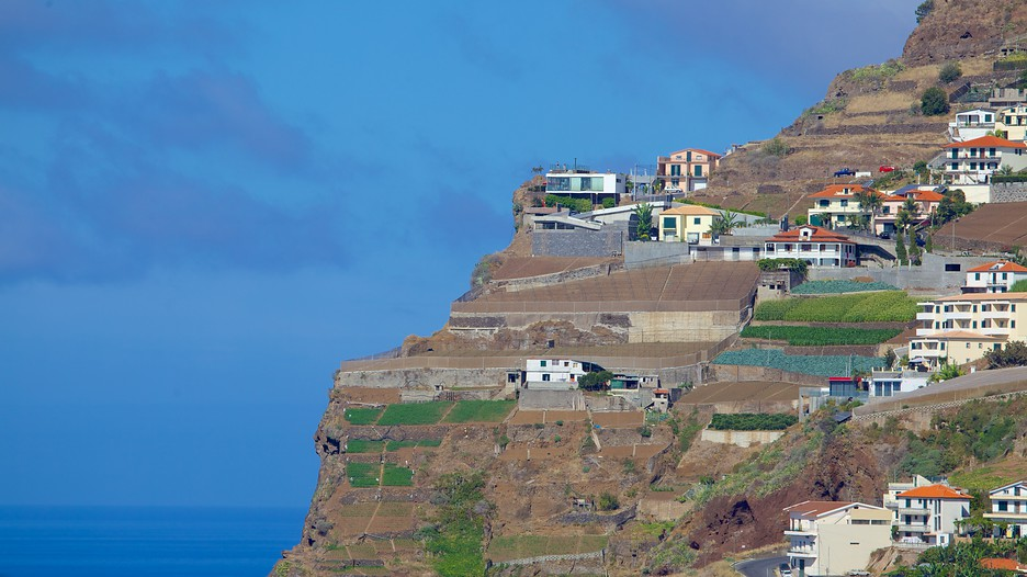 Madeira Holidays Cheap Package Holidays To Maderia Expedia