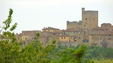 Castellina in Chianti - Tourism Media