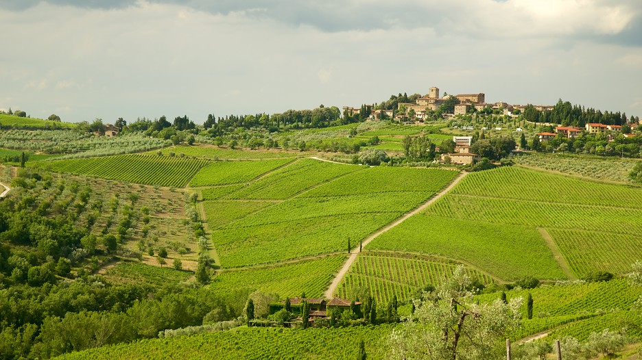 Chianti Region Vacations 2017 Package Amp Save Up To 603 Cheap Deals On Expedia