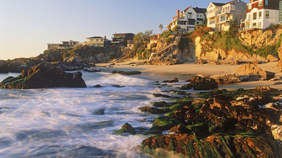 Orange County Vacation Packages Book Cheap Vacations