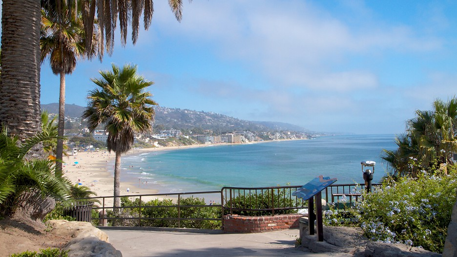 The Best Laguna Beach Vacation Packages 2017 Save Up To