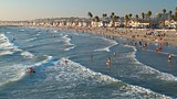 Newport Beach - California - Tourism Media