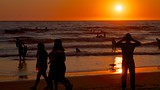 Newport Beach - Orange County - Tourism Media
