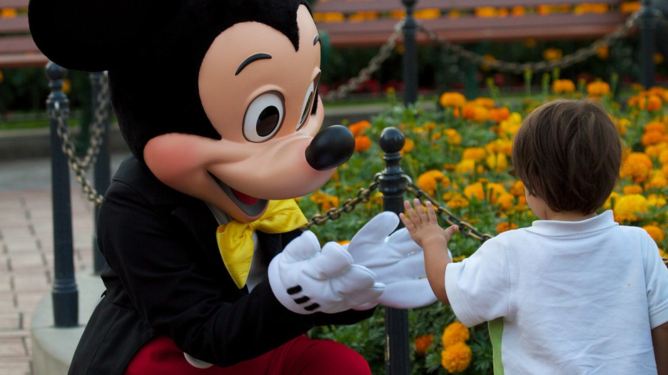 The Best Disneyland 174 Park Vacation Packages 2017 Save Up