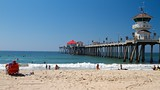 Huntington Beach - Orange County - Tourism Media